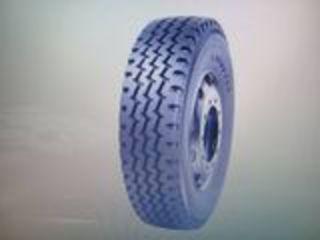 Куплю автошины на грузовик 315х80х22.5 --4шт  можно и б/у в хорошем состоянии