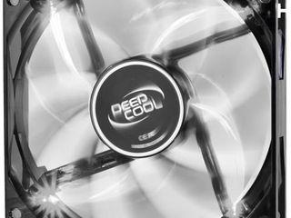 Системы охлаждение для процессоров и кулеры для ПК ! Гарантия 2 года!