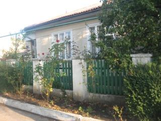 Продается дом в  г. Единец