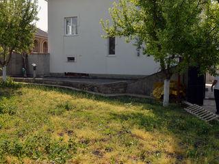 Casa in Ghidighici ieftin