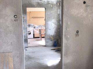 Бельцы алмазное резка дверных оконных проёмов резка железобетона стен перегородок бетоновырубка