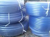 Поливочные огородные силиконовые и резиновые шланги от 4,50лей
