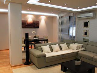 Apartament frumos Cimislia
