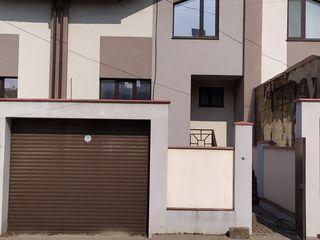 Se vinde duplex  Stăuceni