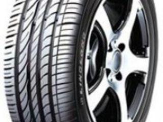 Linglong лето- r13-r14-r15-r16-r17-r18-r19-r20-r22  для внедорожника и легкогрузовые  шины