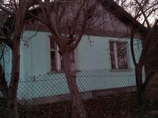 Casa cu 2 odai