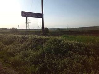 Куплю участок Новые Анены возле дороге Тирасполь - Кишинев