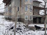 Casa cu priveliste