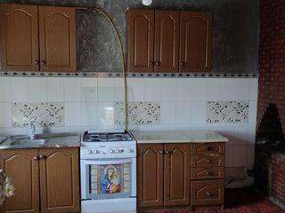 Casa de locuit in Truseni