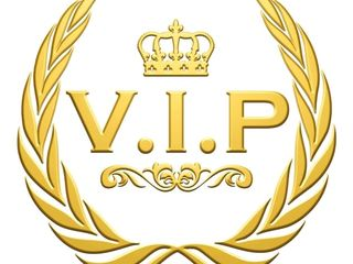 Vand numar VIP !