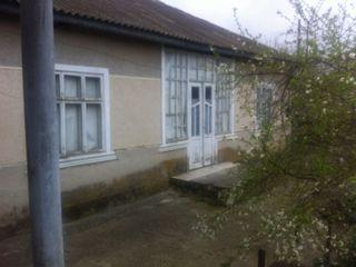 Se vinde casa in Cogilnic
