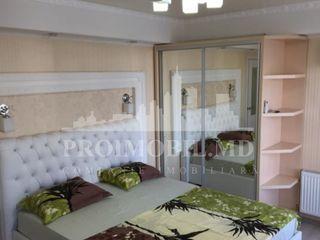 Spre chirie apartament cu încălzire autonomă pe str. n. testemițanu, 1 cameră, 320 euro!