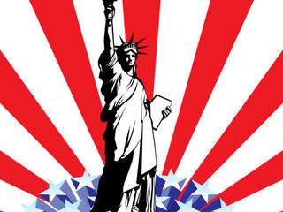 Фото для лотереи Green Card (США). Foto pentru loteria Green Card (USA).