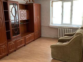 Vând apartament cu o odaie