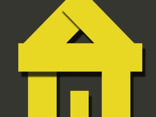 Repararea si constructia diferitor incaperi / Ремонт и строительство различных помещений! Apartament