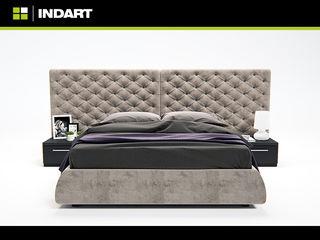 Dormitoare exclusive de la producator. Construcţie rezistentă si design original