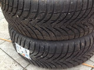 Michelin Alpin 225 45 R 17 225 50 R 17
