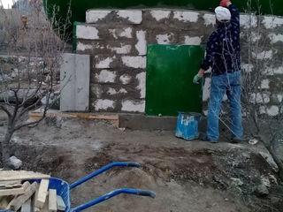 Vind SRL cu teren 4.1 ha  pentru sere  21 000 euro/ha