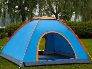 новая палатка доставка по городу 0 лей .