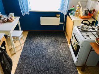 Urgent! apartament în 2 nivele! 20 600 €
