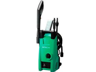 Мойка высокого давления Hitachi AW100-NS