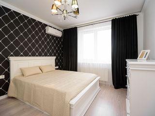 2 camere separate, str. Pietrarilor 75900 €