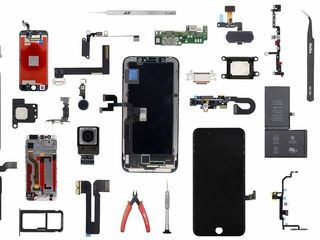 Запчасти на все телефон iPhone 11 Pro 8 7 6 5 4 samsung 10plus 9 8 7 6 5 4 3 Huawei Asus Xiaomi