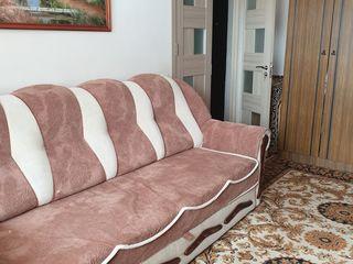 Apartament cu o odaie Orhei - Nordic