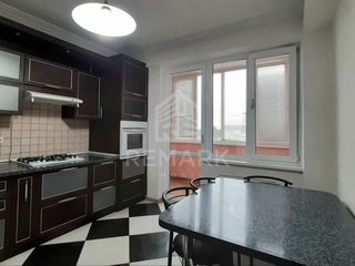 Chirie, apartament cu 2 odăi, Centru str. Anestiade, 400 €