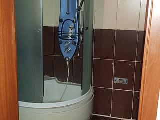 Apartament cu 2 odai chirie 100 euro