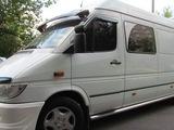 Transport  pasageri.Moldova-Moscova