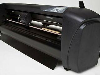 SummaCut D60R – режущий плоттер