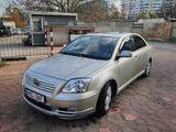 Cea mai mare chirie auto din Moldova!