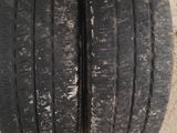 Scaturi sprinter Chrom 225/70 R15C M+S