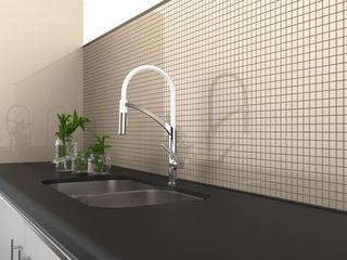 Кухонный смеситель Ultima-50 PREMIUM CLAS. Robinet de bucatarie.