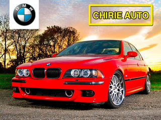 АвтоПрокат/Chirie BMW