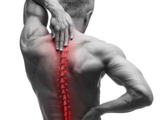 tratament complex al articulațiilor și coloanei vertebrale cel mai bun remediu pentru articulații și ligamente