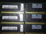 Серверная память 8гб Samsung