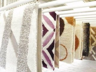 Химчистка ковров, ковровых изделий, мебели и др.