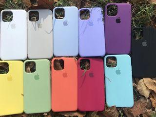 HUSE PENTRU iPHONE !TOATE MODELE