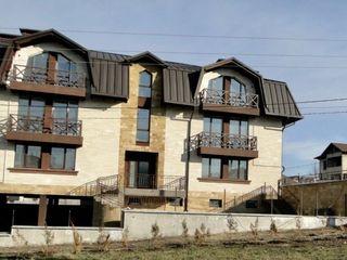 Apartamente cu 3 camere in Cricova!