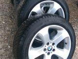 R19. 285/45.  255/50. BMW 5*120.