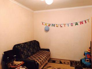 Str. Alba Iulia, camera in camin, la doar 9 900 euro