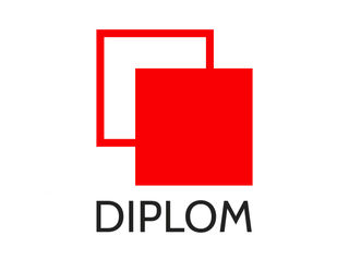 Бюро переводов Diplom работает и по субботам: Кишинев, Комрат, Кагул, Дрокия, Бельцы. Апостиль.