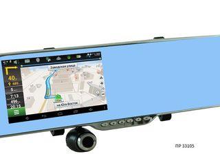 Видео регистраторы , зеркала , навигаторы ,магнитолы , камера заднего вида , проекторы, Android