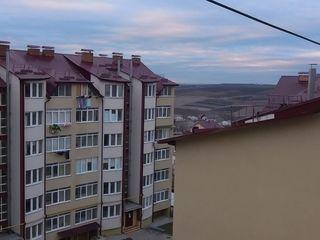 3 odai în rate 3 ani, 76m, 29500euro, casă nouă Ciocana, Tohatin.