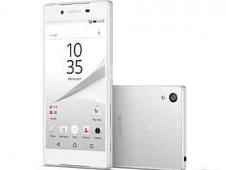 Samsung, Meizu , Xiaomi , LG, Nokia , HTC, Asus , Sony , iPhone , Blackberry , Lenovo , LG , Philips