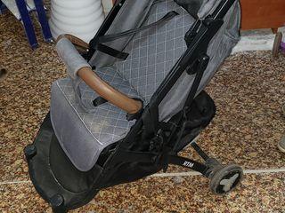 Продам коляску для путешествий