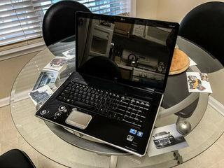 HP Pavilion 18.4 FULL HD - intel Core i5 4x 3.20ghz/ 8gb ram/ 700GB/ Nvidia GeForce !