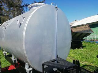 Cisterna 3 tone
